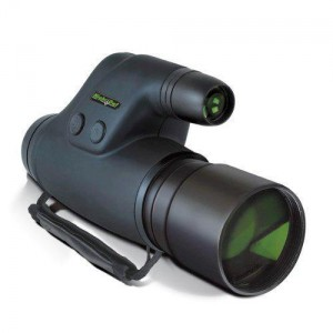 Night Owl Night Vision-NOXM50