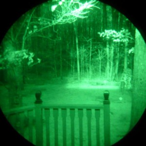 Before You Buy Night Vision Goggles